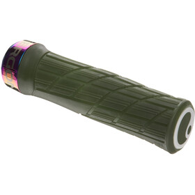 Ergon GE1 Evo Factory Grips Slim frozen moss/oil slick